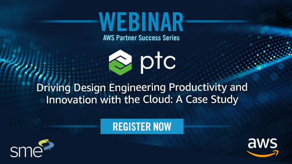 Driving Design Engineering Productivity and Innovation with the Cloud: A Case Study