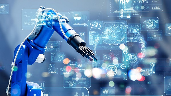 How Robot Simulation and Programming Helps Deploy Robots and Maximize Profitability