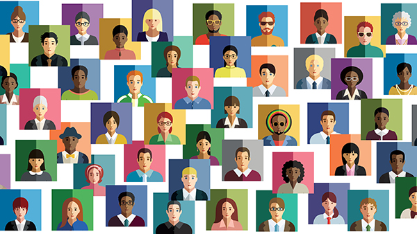 The Promise of Inclusion in Manufacturing Management