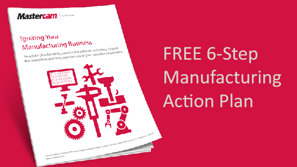 6 Steps to Boost Your Manufacturing Business